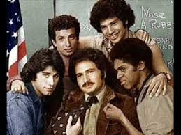welcome back kotter.jpg