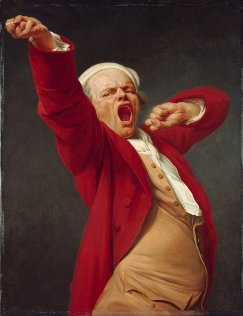 1200px-Joseph_Ducreux_(French)_-_Self-Portrait,_Yawning_-_Google_Art_Project.jpg