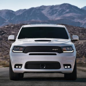 2018-Dodge-Durango-SRT-3.jpg