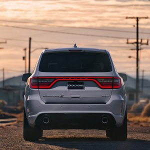 2018-Dodge-Durango-SRT-4.jpg