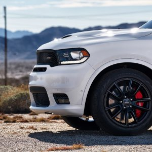 2018-Dodge-Durango-SRT-7.jpg