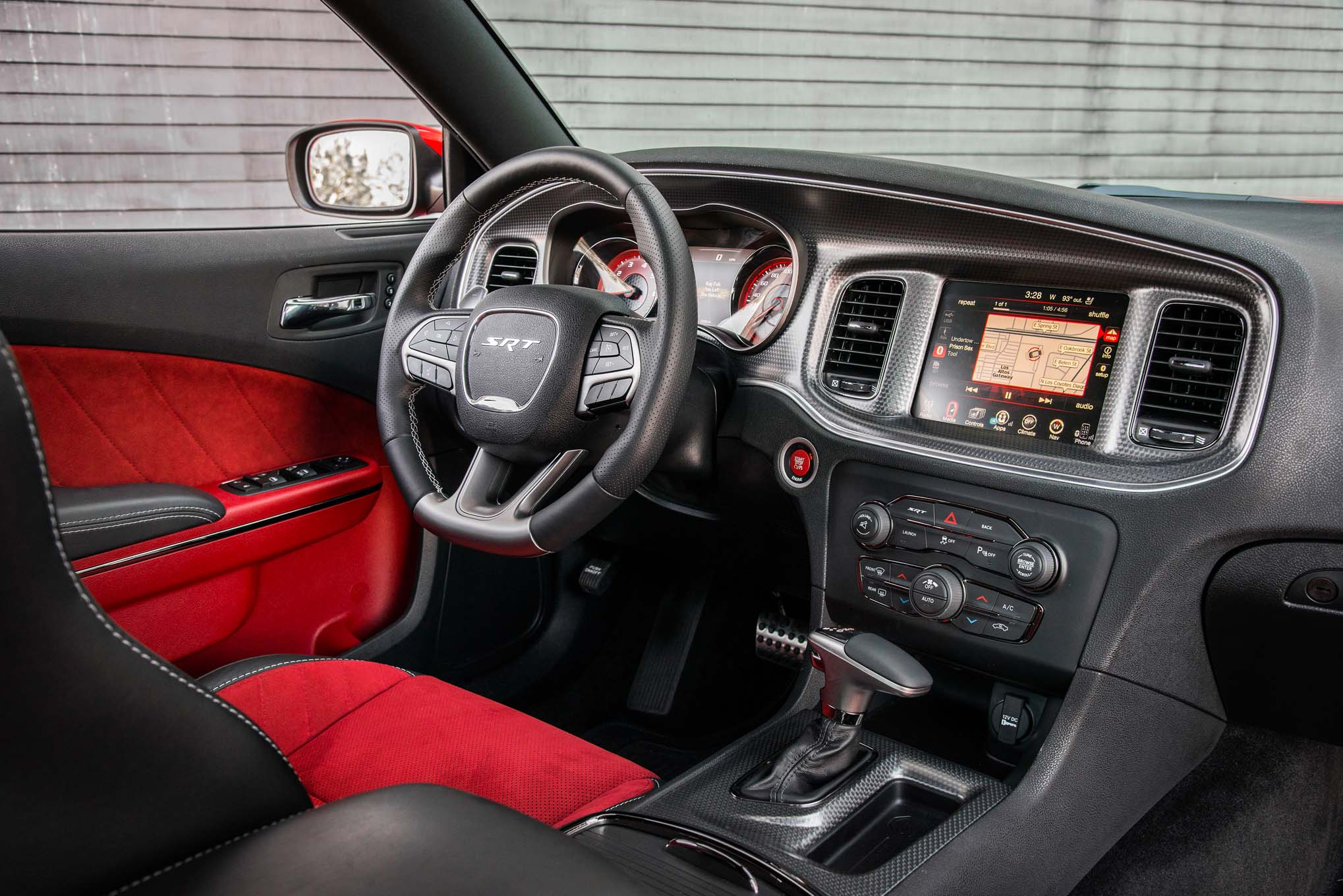 2016 Dodge Charger Srt Hellcat Challenger Hellcat Forum